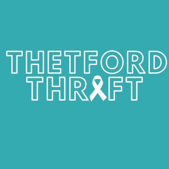 thetfordthrift
